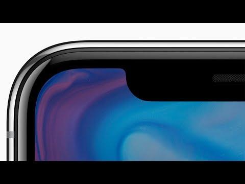 Die Wahrheit über das iPhone X!