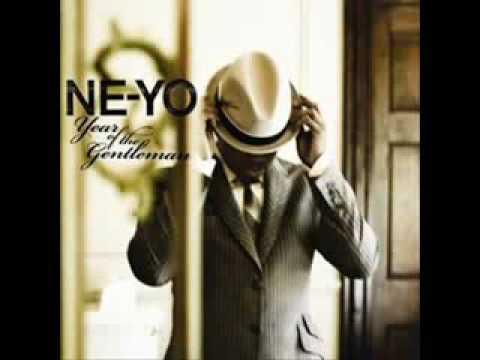 Ne Yo Single ~ With Lyrics
