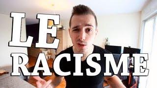 Jimmy - Le racisme (Feat Le Rire Jaune / Les clichés de Jigmé / La chaîne de Jérémy / Pat)