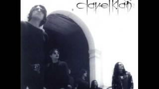 clavelklan - Ataud