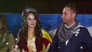 Rojin  Hazım Düğün Fragmanı ( Van Gevdan Aşiret Düğünleri )