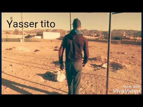 street workout algeria béchar