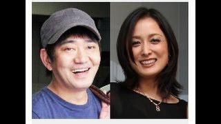 6月10日女性セブンにてメッセ黒田、国生さゆり合い鍵愛が報道され、 6月...