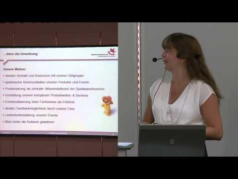 Gerner, Dittrich: Social Media: Zielgerichteter B2B-Kunden-Dialog
