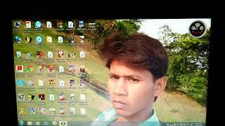Gajab Ke Filim Bhauji Ke    Dj Vikash RaaZ +NaYa Dholgariya 9102485118.mp3