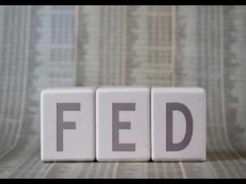"Blasting ""False Economy,"" Donald Trump Takes on the Federal Reserve"