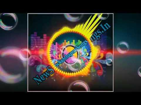 Download JIGAR WALA DJ SONG