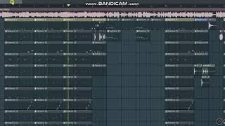 Coming soon-Bolero Babu Sbp Dance Mix Dj Rajkumar & Dj BireN