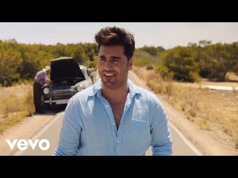 Bustamante - Lo Pide El Alma