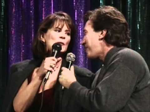 Home Improvement - Tim & Jill Karaoke