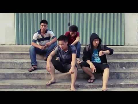 """Phim ngắn """"Mày và Tao"""" (AYP30) [B5 Pictures]"""