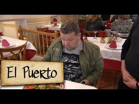 T l charger chicote mp3 gratuit t l charger musique for Pesadilla en la cocina el rey