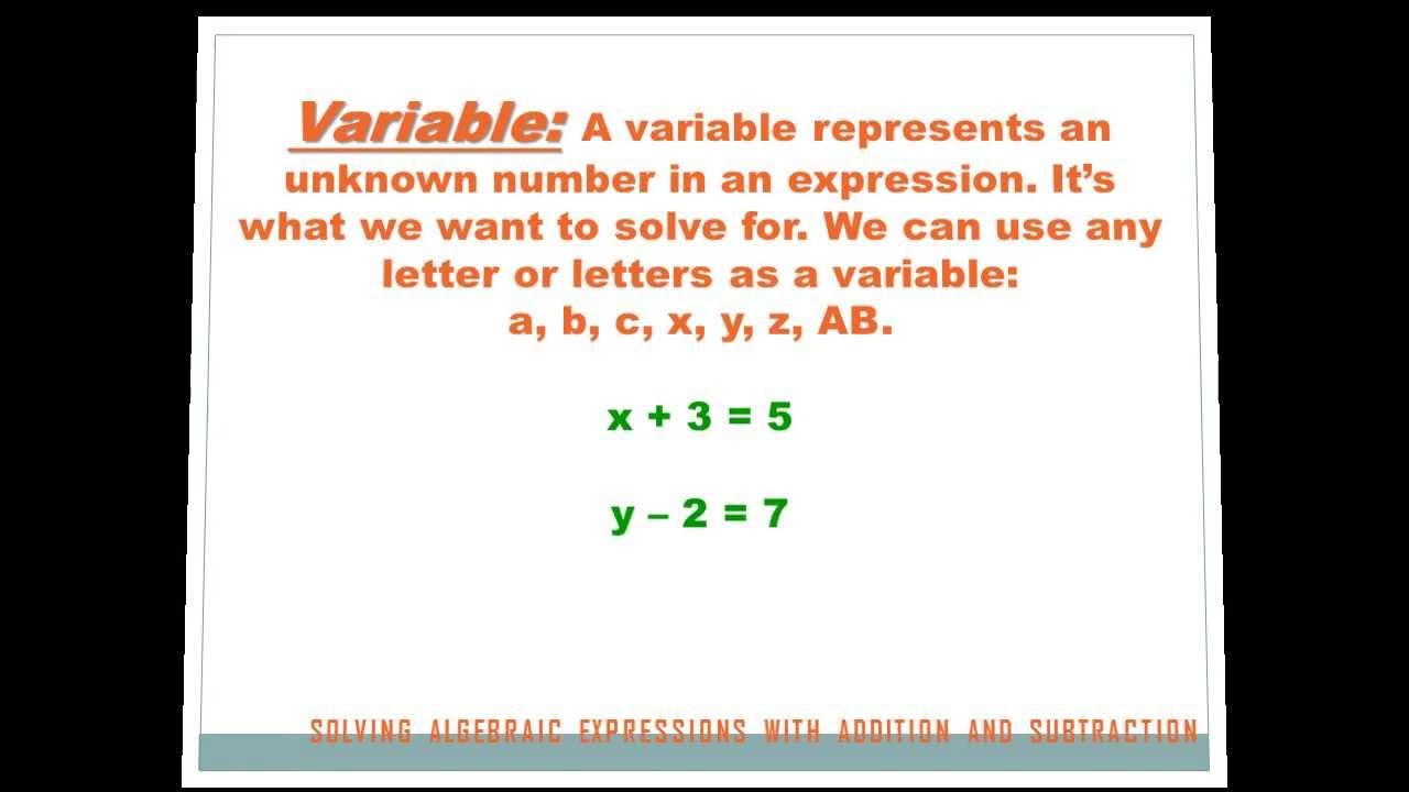 Common Core Math Grade 5, Frank, Marjorie, Good Book
