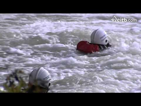 Se reanuda la búsqueda del joven desaparecido en Lapuebla de Labarca