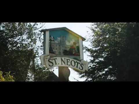 St Neots- A Video Project