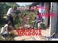 "Eroina  emisiunii VORBESTE MOLDOVA ""Vreau la azil"" dupa peripetii -VREA ACASA- Curaj.TV"
