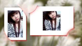 facebokk