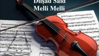 Download Video Dilshad Said - Melli Melli MP3 3GP MP4