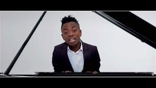 Msamaria Danielo - Mapenzi Salio(Official Music Video)