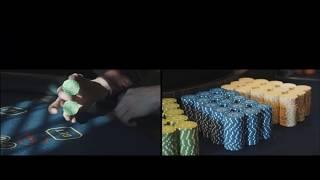#открытиеказино #казино # развлечения #Как открыть казино,цена,сроки!!