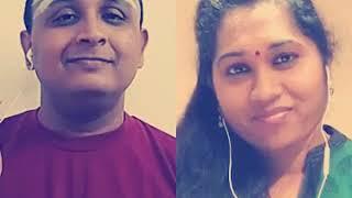 Oru Kadhal Enbadhu || Chinna Thambi Periya Thambi