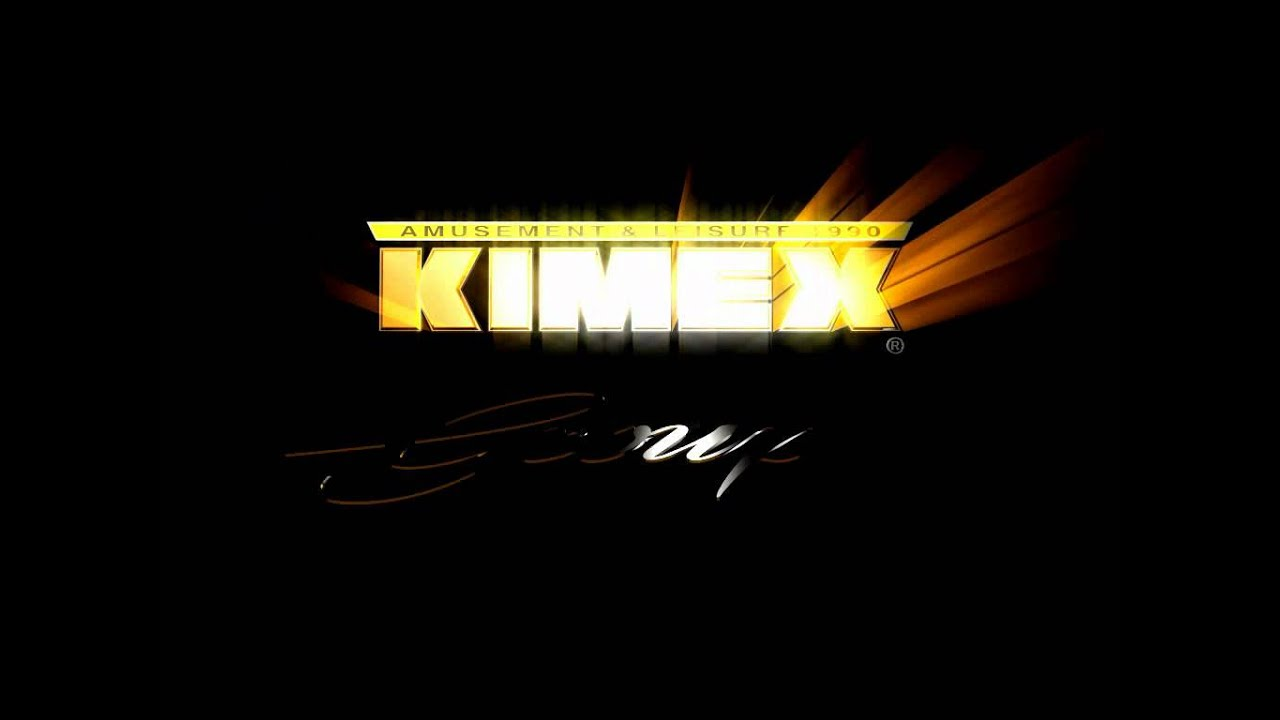 e4824408 kimex в астане скидки