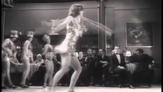 DANCE, FOOLS, DANCE clip