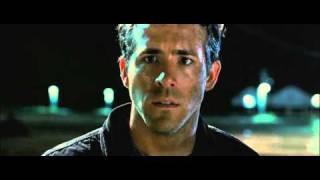Latino Film Chatter: Green Lantern TRAILER