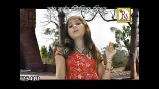 Tor Bhalo Basa | Bengali Devotional Songs | 2015 New Bangla Folk Songs | Bithika | Rs Music