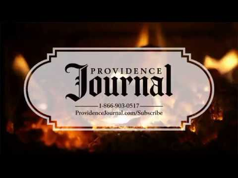 Providence Journal Holiday Gift Subscription Commercial