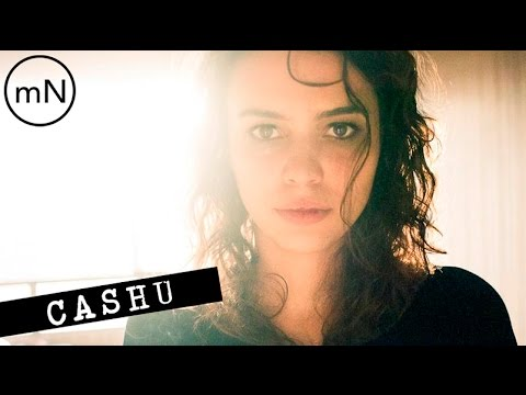 Music Nerds Interview // Cashu