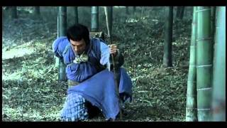 The White Dragon 2004 Trailer