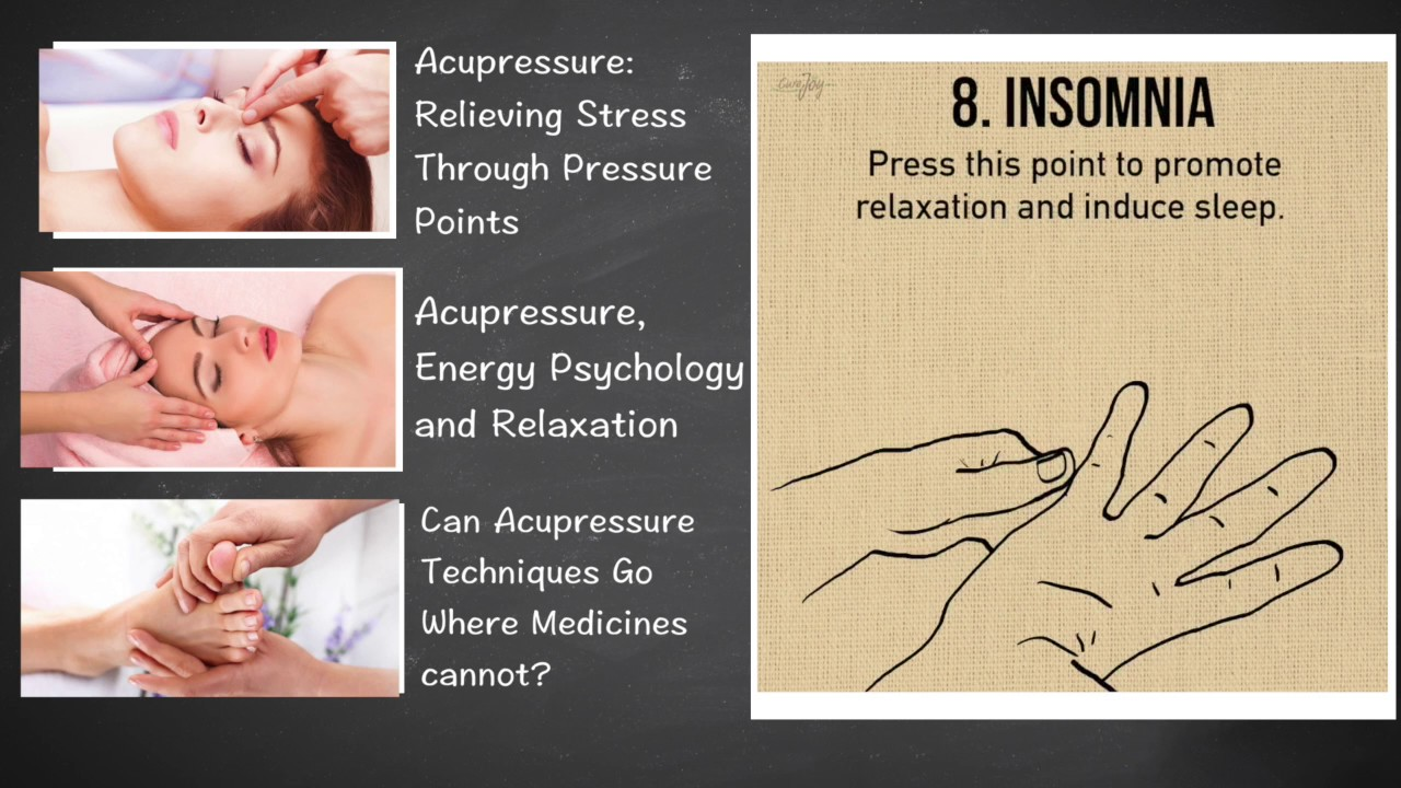 Best points of acupressure to treat body pains and other problems best points of acupressure to treat body pains and other problems nvjuhfo Gallery