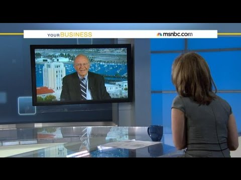 The One Minute Manager Meets the Monkey  Ken Blanchard  William     World News