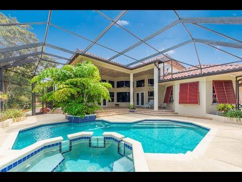 12203 Riverbend Ct, Port Saint Lucie, FL 34984