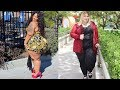 Plus Size Street Style Fashion Ideas