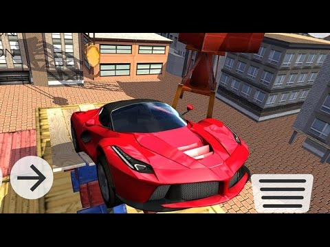 race car games for kids free car game skid