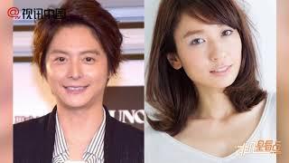 日本媒體報導,男演員小池徹平的妻子、女演員永夏子今日更新了自己的博客,宣佈了自己懷上第一個孩子的消息。