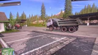 Как скачивать и устанавливать моды на игру Farming Simulator 2017