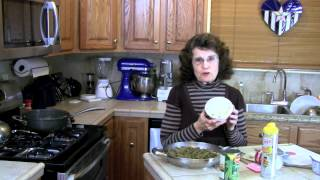 Meal in a Dish - Diet Recipes; Healthy Home Cooking, Low-Calorie Lifestyle    #