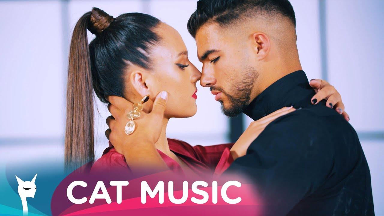 Melvy x Iancu Sterp - Lacatele 🔥 (Official Video)