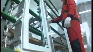 Пластиковые окна  Алматы. Цены на пластиковые окна Алматы.(, 2014-11-18T12:50:14.000Z)