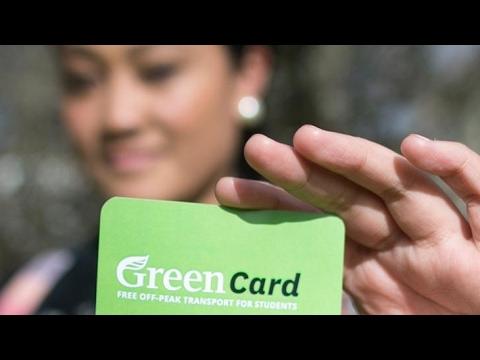 Green Card Facts,Climate Truth,Gun Win,Starbucks Tanks,Devil  Luv, Snoop Fail -1/31/17 Correct Views
