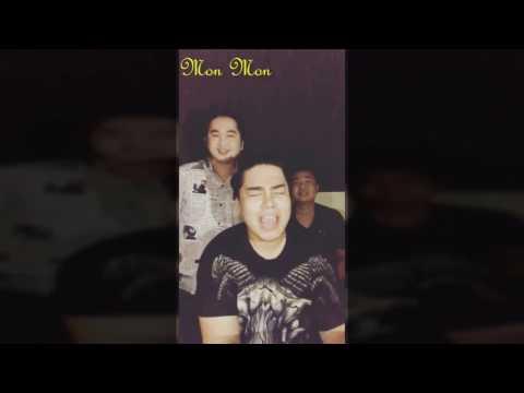 1234 Nguyễn Đình Vũ cover acoustic cực hay