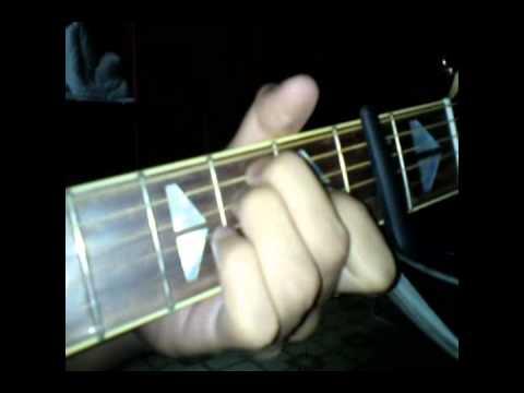 Siti Nurhaliza-Aku Cinta Padamu Cover