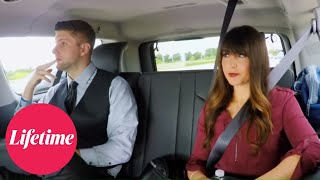 Married at first sight: the couples prepare for decision day (season 5, episode 16) | mafs