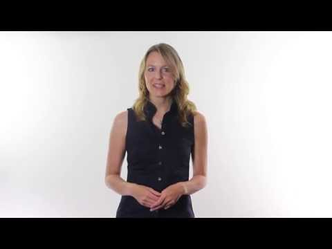 Taxability Of Life Insurance Cash Surrender Value | Life ...