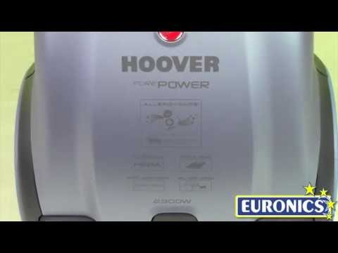hoover----scopa-a-traino-pure-power-tpp-2321-euronics.it