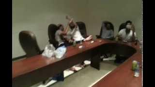 Abhi Zinda Hoon Live by  joy choudhry 20131104