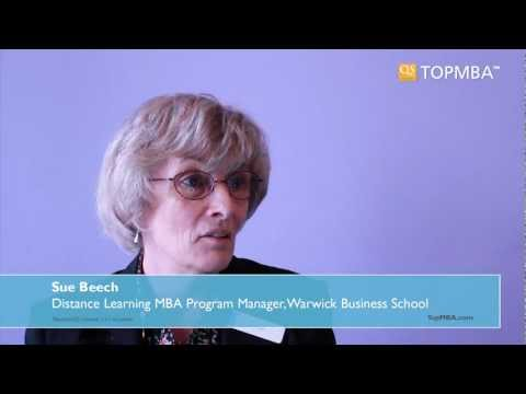 How much emphasis should business school applicants place on MBA rankings?